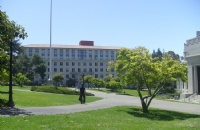 美国加州大学留学费用