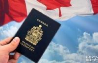 学霸才能申请加拿大留学?NO!追逐梦校,你也可以!