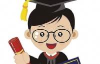 新加坡大学申请博士条件