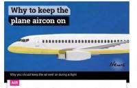 留学生注意!澳洲机场新规定:6月30日起,这些东西不能登机!