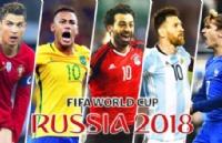 世界杯之际,中国民众VS泰国民众!