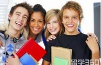 留学新西兰:2018年新西兰高中语言课程特色介绍