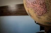 留学期间怎么穷游澳洲?分享一下过来人的省钱经验~