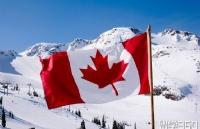 加拿大本科留学的七种途径
