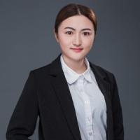 留学360资深留学顾问 徐路老师