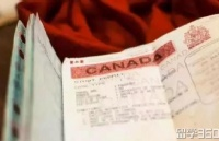 加拿大留学签证资金要求介绍