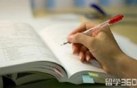 留学加拿大高中的语言成绩要求