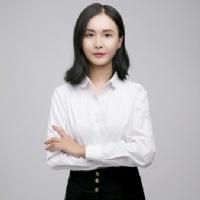 留学360白金级留学规划师 陈思伊老师