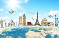 美国留学申请时间规划,你的方案合理吗?