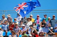 入籍也不一定是澳洲人,一项调查揭露澳洲生活潜规则...