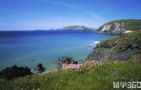 爱尔兰留学有这么多奖学金,要怎么才能申请到呢?