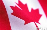 加拿大计算机专业课程解读