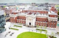 211大学,有多年教育工作经验 申请曼彻斯特大学