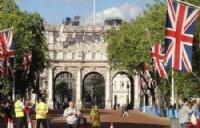 英国留学五大优势