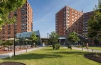 明白自己想要的,恭喜何同学入读荷兰方提斯大学!