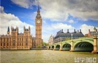 专科生英国留学的条件