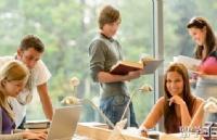 美国高中留学签证六大影响因素