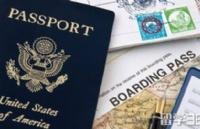 出国留学:办理新西兰留学签证需要多长时间