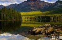 加拿大湖首大学的优势专业讲述