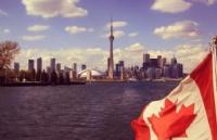 加拿大留学能得到什么?到底会有什么不一样?