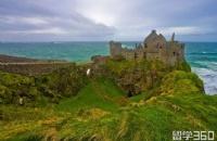 高中生去爱尔兰留学学校选择建议