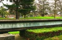 2018年新西兰坎特伯雷大学读语言如何申请