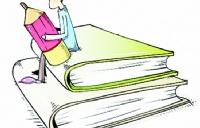 美国高中申请4大误区解读