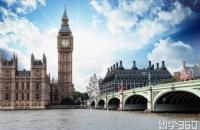 2019年英国留学拒签原因及办理地点
