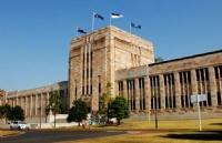 南昆士兰大学奖学金