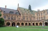 澳洲莫道克大学可再生能源工程专业如何
