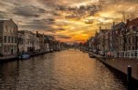 留学荷兰费用问题