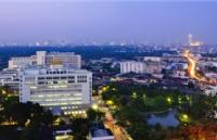 泰国国王科技大学排名情况如何