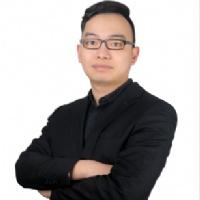 留学360北美咨询顾问 陈知航老师