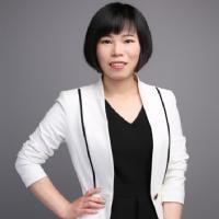 留学360英港资深留学顾问 杨蕾蕾老师