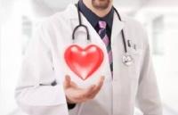新加坡医学研究生申请条件