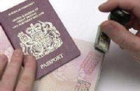 加拿大留学签证申请