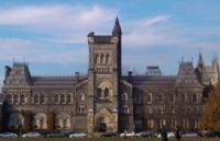 多伦多大学商学院申请