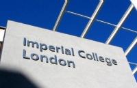 """22所获得""""三重认证""""英国大学商学院名单及要求"""