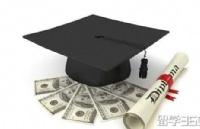 美国大学奖学金申请之催询与继续联系