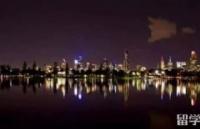 澳洲旅游必去五个城市、四大景点、三家餐厅