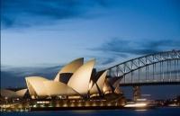 澳洲会计专业疑问解答