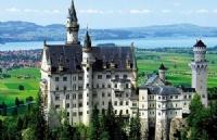 德国留学奖学金分类信息