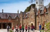 英国斯旺西大学毕业生就业前景如何