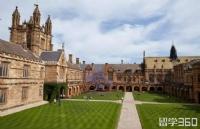 澳洲大学毕业生薪资究竟是多少呢?想不到,起薪NO.1的竟是它...