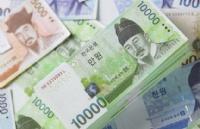 韩国留学省钱窍门