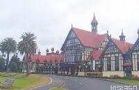 新西兰留学:新西兰签证面签是什么情况