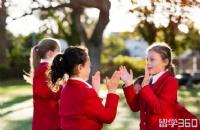 留学新西兰:入读新西兰中小学有雅思要求吗?
