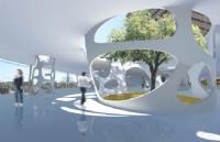 悉尼科技大学设计与建筑学院本科申请条件
