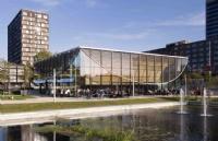 荷兰供应链管理留学推荐院校