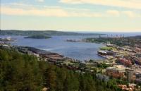 瑞典留学丨关于瑞典,你知道多少呢?